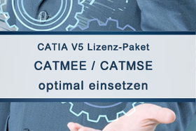 2018 10 DS catmee catmse workshop 280x187