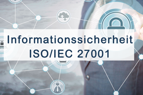 2019 02 informationssicherheit 280x187