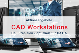 2019 12 cad workstations280x187